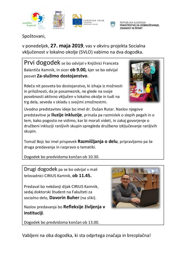 posvet-in-predavanje-vabilo-page-001