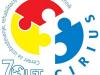 logo-cirius